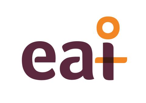 EAI_Logo_Acronym