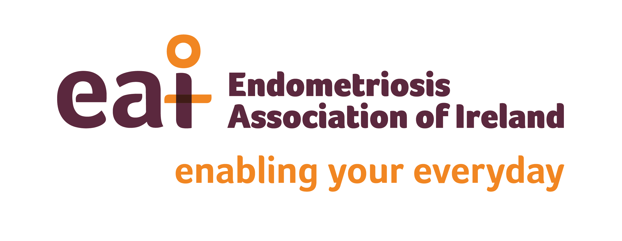 EAI Endometriosis Association of Ireland