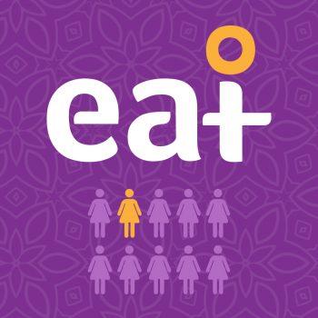 Endometriosis Association of Ireland
