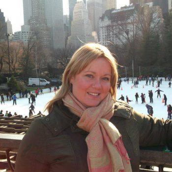Endometriosis – Noelle's Story