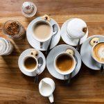 Endometriosis Awareness Month – Coffee Mornings/Evenings