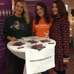 EAI represented at BEO event in Limerick