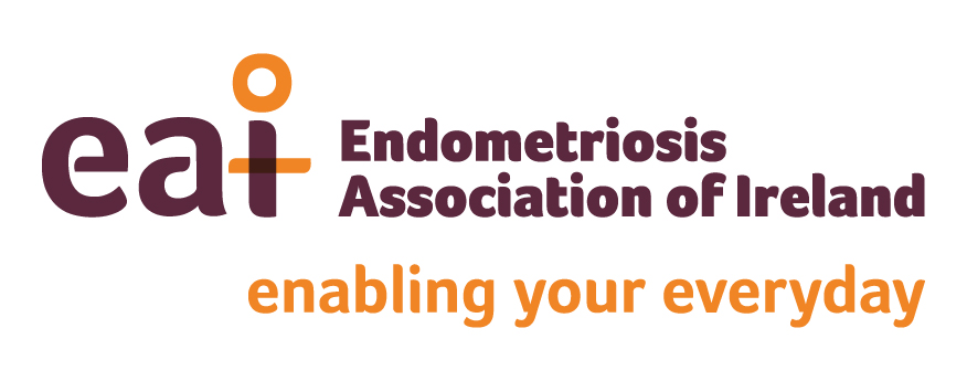 Endometriosis Association of Ireland